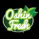 OshinFresh