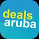 Deals Aruba by A Mobile Edge
