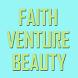 Faith Venture Beauty Aesthetic by SunRise Solutions Asia
