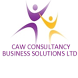 CAW Consultancy by Craig Willetts