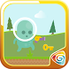 Toby's World by Arsil Games