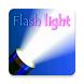 My Flash Light by Ashik IT