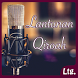 Lantunan Qiroah Offline by Berkah Ltg