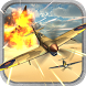 Sky Fighters by Butterflyware Games