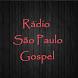 São Paulo Gospel by Ciclano Host