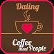 Free Coffee Meets Bagel Advice by Balance developer Zone