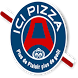 Ici Pizza by DES-CLICK