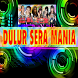 Lagu Dangdut Sera Mania Mp3 by dvp gplay