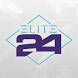 Elite24