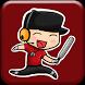Gravity Runner Challenge by Super World Running games free