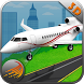 Flying Plane 3D:Landing Expert by Game Boost