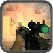 City Kill Shoot Sniper Action by Game Canvas