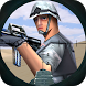 Operation Armed Carnage by Zeshaan Tech Software Solutions
