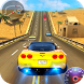High Speed Endless Racing by VAS GAME