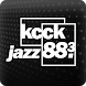 Jazz 88.3 KCCK by jacAPPS