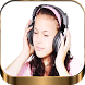 Radio Latino by TumaxAPPS