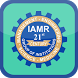 IAMR Law College by Unifyed LLC