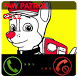Call From Paw Patrol prank by Lightgames pro