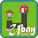 Take Ubay Home by LW entertaiment