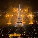 Fireworks Wallpaper HD by hdwallpaperhub