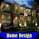 Home Design Ideas by nett studio
