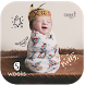 Baby Story Photo Editor by Baby Photo Apps