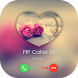 PIP Caller Id For Android by Photo Video Developer