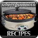 Easy Slow Cooker Free Recipes by Free Recipes Cooking Recipes