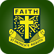 St Patrick's, Asquith by Enews Experts