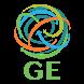 Sennova - GE by Virtual Beams SAS