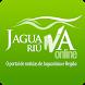 Jaguariuna Online Rodeio 2015 by Agencia Sincronismo Publicidade