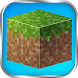 Smash Cube: Hit Click Hero 3D by Survival Worlds Apps