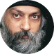 Osho Quotes by hash technologies