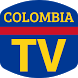 TV Colombia - Free TV Guide by Tivion Media