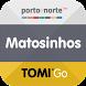 TPNP TOMI Go Matosinhos by TOMI