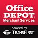 Office Depot Merchant Services by TransFirst