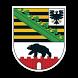 LSA - Die Sachsen-Anhalt-App by TSA - Teleport GmbH