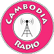 Cambodia Radio by WordBox Apps