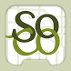 Soco Realty by Monster Apps