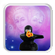 Lord Shiva Live Wallpaper by live wallpaper collection