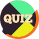 CSE Quiz Test++ by Rayhan Badsha