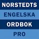 Norstedts engelska ordbok Pro by NE Nationalencyklopedin AB