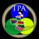 Tes Potensi Akademik (TPA) by PT Indonesia Kreatif Mandiri