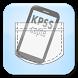 KPSS Cepte by QSC