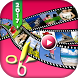 Video Cutter Video Editor by Video Media Developer