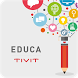 Educa TIVIT by Bravi Solutions