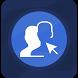 Who Visited My Fbook Profile by Moleetoom Sutkeeomta