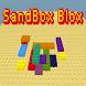 Sandbox Blox