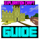 Guide for Exploration Lite Free App by Numtarn