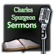 Spurgeon Sermons & Quotes by IdeeaGroup